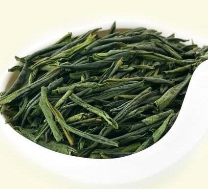 六安茶叶香味