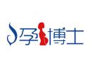 孕博士品牌logo