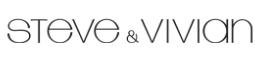 steve&vivian