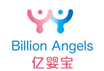 億嬰寶加盟