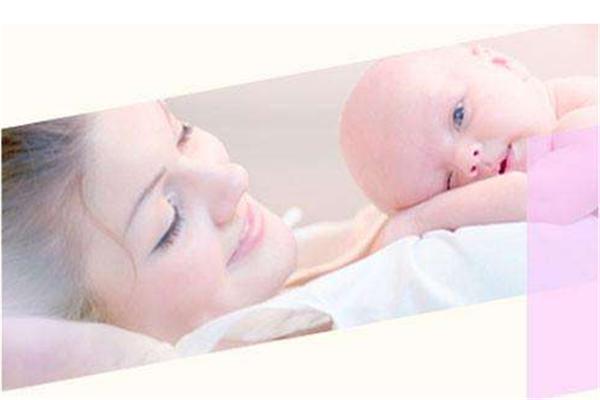 億嬰寶母嬰