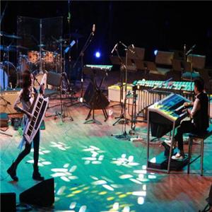 星海音乐教育训练