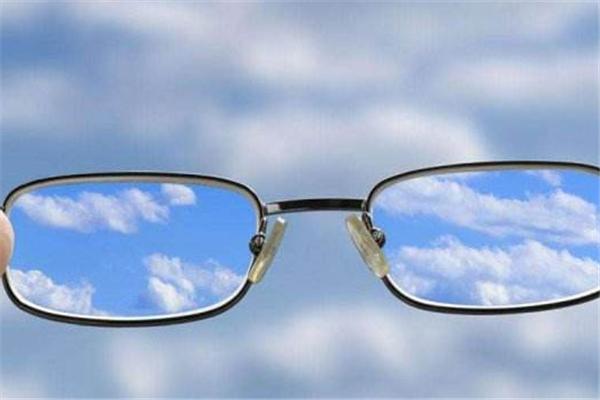 亮朵新理念视力提升中心加盟