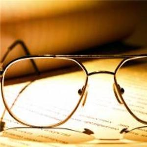 视明康视力