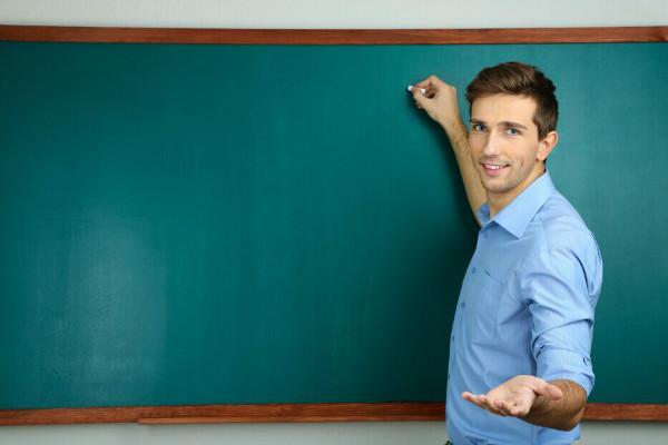 博根英语外教上课