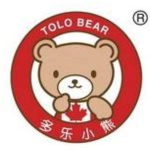 多乐小熊日托1