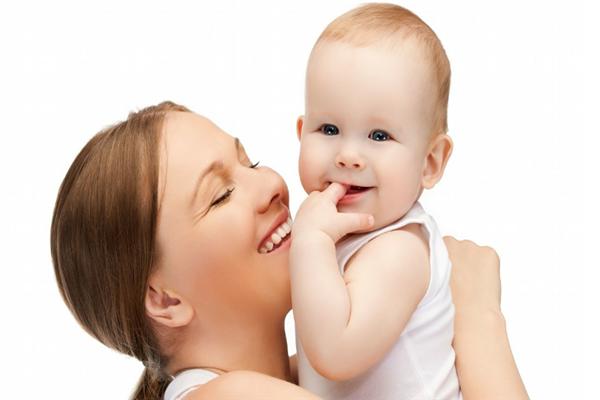 可愛可親母嬰可愛