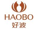 好波内衣品牌logo