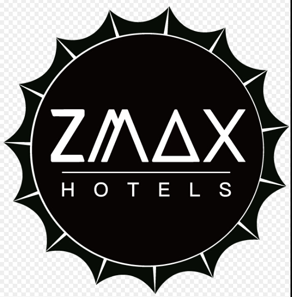 ZMAX HOTELS酒店