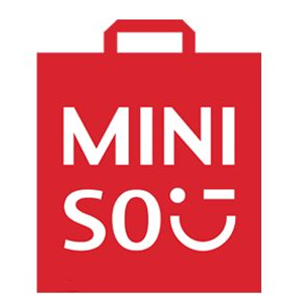 miniso名创优品加盟