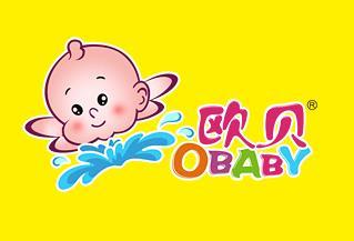 歐貝嬰幼兒游泳館