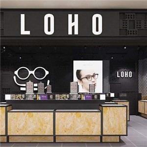 LOHO眼鏡優質