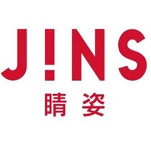 jins眼镜加盟