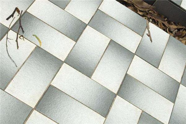新彩舍瓷砖