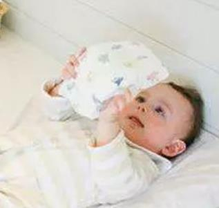 婴知爱纸尿裤