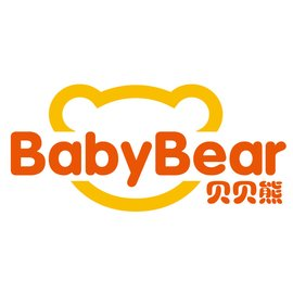 貝貝熊母嬰店