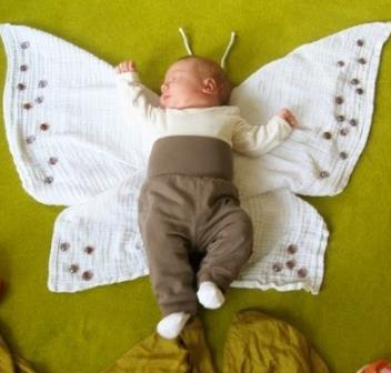 皇婴汇母婴生活馆