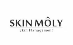 skinmoly皮膚管理