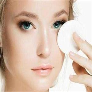 江门皮肤管理护理