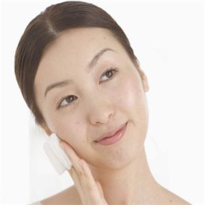 江门皮肤管理皮肤