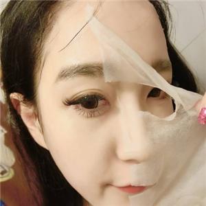 江门皮肤管理清洁
