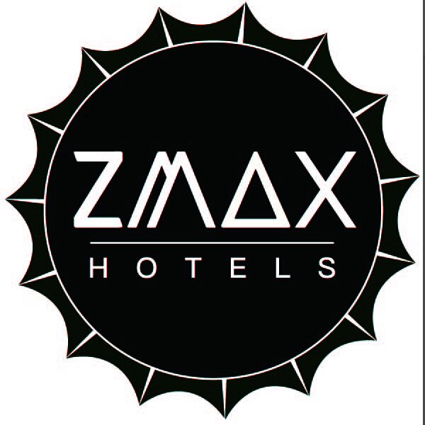 ZMAX HOTELS加盟