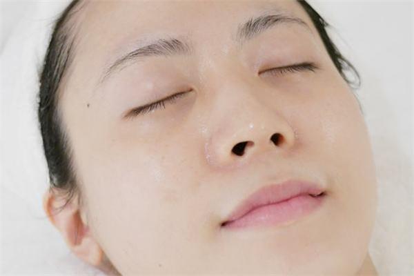 江门皮肤管理加盟