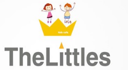 TheLittles亲子餐厅