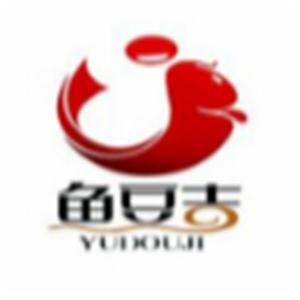 魚豆吉豆漿魚火鍋