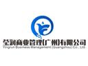 莹润酒店品牌logo