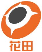 花田游戏培训