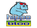 HIPPOBLOO人字拖加盟