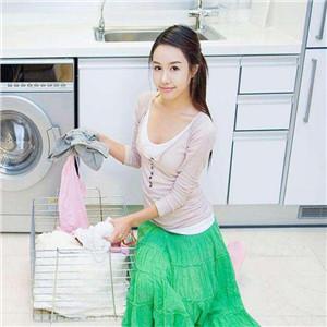 洗多郎裙子