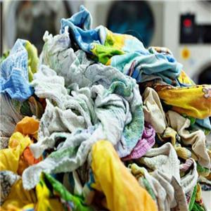 良家洗衣衣服