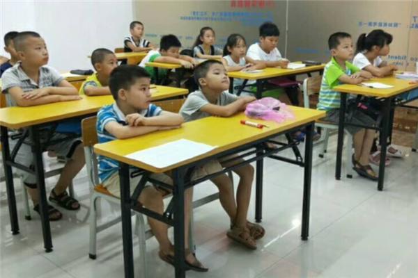 桃李园教育
