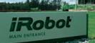 irobot掃地機