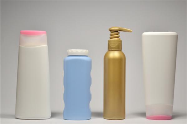 化妆品加盟店排行榜前十名