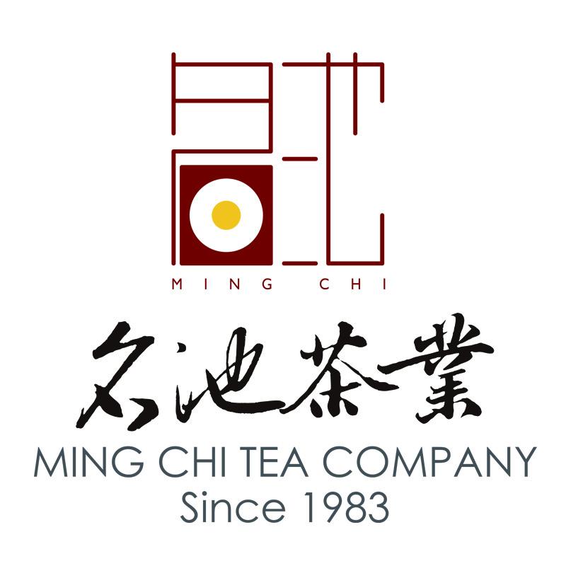 名池茶业加盟