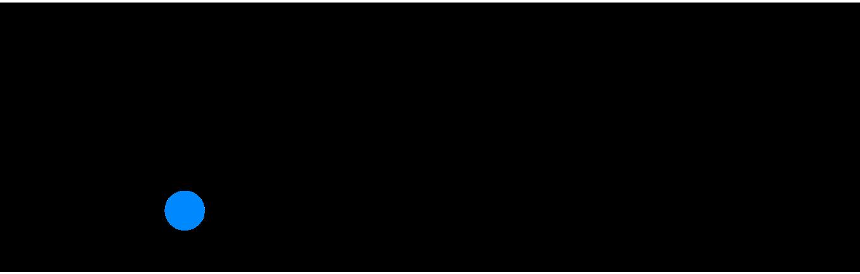尋客俠品牌logo