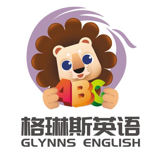 格琳斯英语