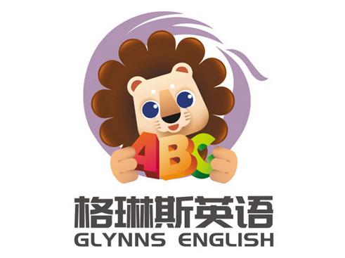格琳斯全局英語