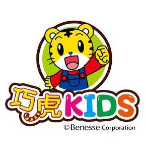 巧虎KIDS