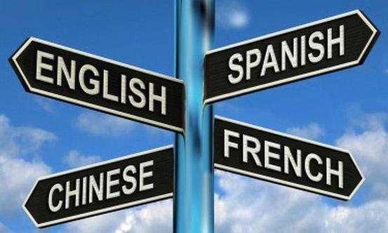 文鼎益荣外语培训