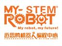 邁思騰機器人編程中心加盟