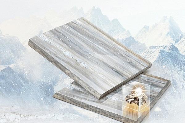 法诺亚瓷砖加盟