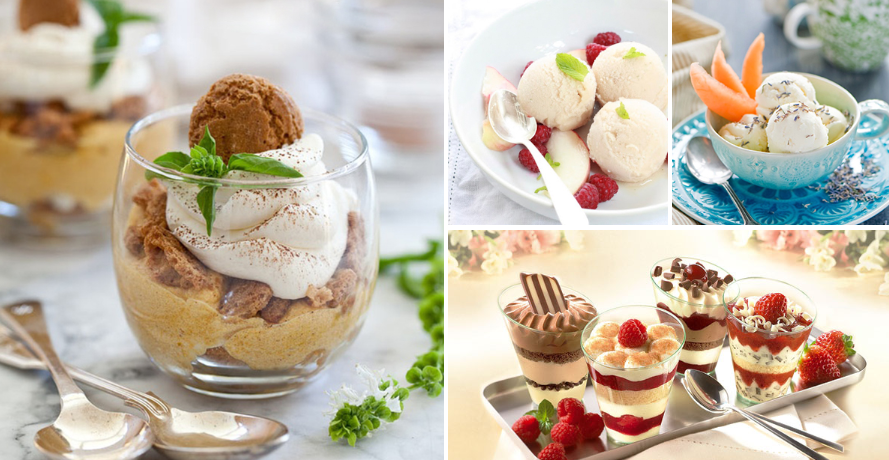 爱斯芭蒂冰淇淋