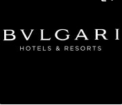 寶格麗酒店