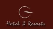 康得思酒店