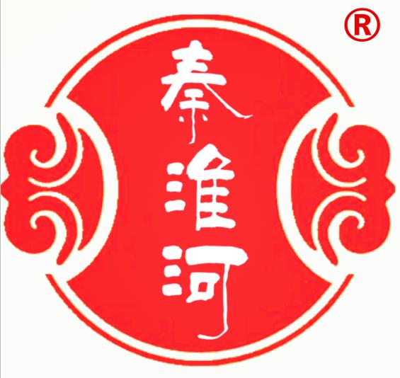 秦淮河百年老卤面