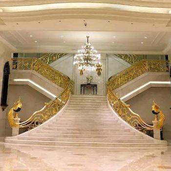 德尔塔酒店